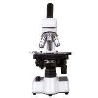 BRESSER Erudit DLX 40x-1000x Микроскоп с гарантией