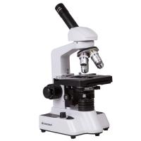 BRESSER Erudit DLX 40x-1000x Микроскоп по лучшей цене
