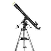 BRESSER Lyra 70/900 EQ (carbon) Телескоп купить в Киеве