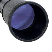BRESSER Lyra 70/900 EQ (carbon) Телескоп с гарантией