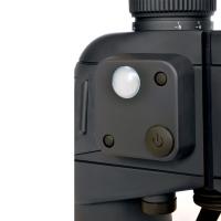 BRESSER Nautic 7x50 Compass Морской бинокль с гарантией