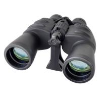 BRESSER Spezial Zoomar 7-35x50 Бинокль купить в Киеве
