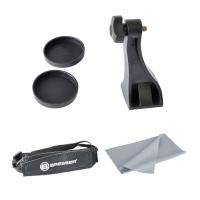 BRESSER Spezial Zoomar 7-35x50 Бинокль по лучшей цене