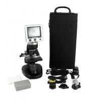CELESTRON 40x-400x LCD Digital II Цифровой микроскоп по лучшей цене