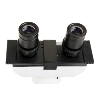CELESTRON Labs CB2000CF 40x-2000x Bino Микроскоп