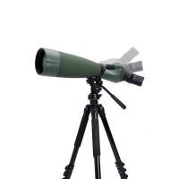 CELESTRON Regal M2 100 ED Подзорная труба с гарантией