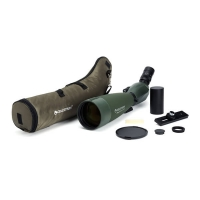 CELESTRON Regal M2 100 ED Подзорная труба