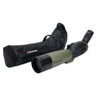 CELESTRON Ultima 80 - 45°  Подзорная труба с гарантией