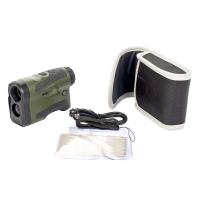 SIGETA iMeter LF1500A Лазерный дальномер
