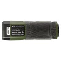 SIGETA iMeter LF2000A Лазерный дальномер