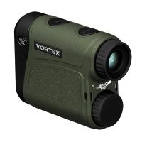 VORTEX Impact 1000 Лазерный дальномер купить в Киеве