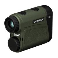 VORTEX Impact 1000 Лазерный дальномер с гарантией