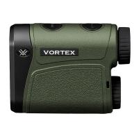 VORTEX Impact 1000 Лазерный дальномер по лучшей цене