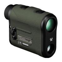 VORTEX Ranger 1800 6x22 Лазерный дальномер купить в Киеве