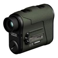 VORTEX Ranger 1800 6x22 Лазерный дальномер по лучшей цене