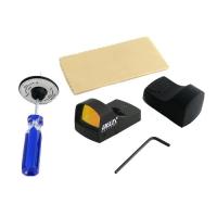 DELTA OPTICAL MiniDot Коллиматорный прицел купить в Киеве