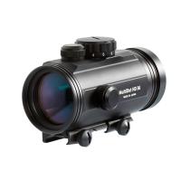 DELTA OPTICAL MultiDOT HD 36 Коллиматорный прицел купить в Киеве