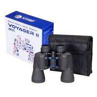 DELTA OPTICAL VOYAGER 20x50 II Бинокль по лучшей цене
