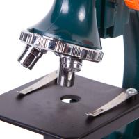 LEVENHUK LabZZ M3 Детский микроскоп