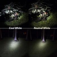 EAGLETAC MX25L3 MT-G2 P0 (2750 Lm) Фонарь по лучшей цене