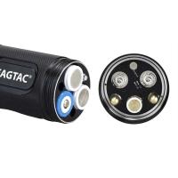 EAGLETAC MX25L3 XM-L2 U2 (1505 Lm) Фонарь купить в Киеве