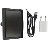"SIGETA LCD Displayer 5"" Экран для микроскопа"