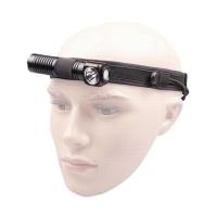 EAGLETAC Sportac PH10LC2 XM-L2 U3 (1190 Lm) Фонарь по лучшей цене
