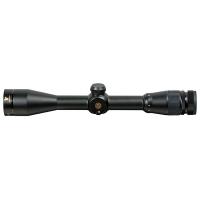 HAKKO Golden Eagle 3-9x40 (Duplex) Оптический прицел с гарантией