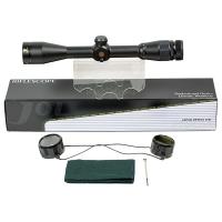 HAKKO Golden Eagle 3-9x40 (Duplex) Оптический прицел