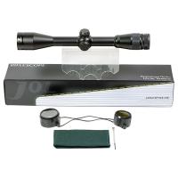 HAKKO Golden Eagle 4-12x40 (4A) Оптический прицел по лучшей цене