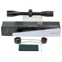 HAKKO Golden Eagle 4-12x40 (Duplex) Оптический прицел по лучшей цене