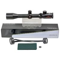 HAKKO Superb 30 2.5-10x42 (4A IR Dot Red) Оптический прицел