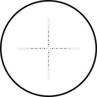 HAWKE Panorama EV 3-9x50 (1/2 Mil Dot IR) Оптический прицел по лучшей цене