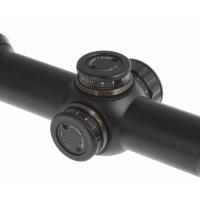 HAWKE Panorama EV 3-9x50 (1/2 Mil Dot IR) Оптический прицел