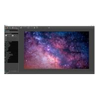 SIGETA T3CMOS 10000 10.0MP USB3.0 Астрокамера по лучшей цене