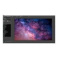SIGETA T3CMOS 14000 14.0MP USB3.0 Астрокамера по лучшей цене
