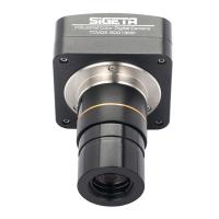 SIGETA TCMOS 1300 1.3MP USB2.0 Астрокамера купить в Киеве