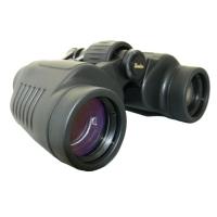 KENKO Ultra VIEW 7-15x35 Бинокль по лучшей цене