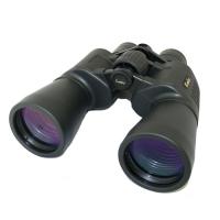 KENKO Ultra VIEW 8-20x50 Бинокль купить в Киеве