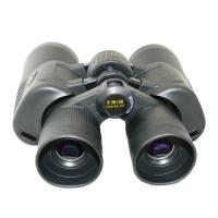 KENKO Ultra VIEW 8-20x50 Бинокль с гарантией