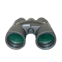KENKO Ultra VIEW EX 10x42 DH Бинокль с гарантией