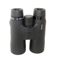 KENKO Ultra VIEW EX 10x50 DH Бинокль купить в Киеве