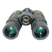 KENKO Ultra VIEW EX OP 10x32 DH II Бинокль купить в Киеве