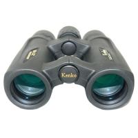 KENKO Ultra VIEW EX OP 10x32 DH II Бинокль с гарантией