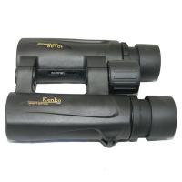 KENKO Ultra VIEW EX OP 10x32 DH II Бинокль по лучшей цене
