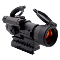 AIMPOINT Patrol Rifle Optic (Weaver/Picatinny) Коллиматорный прицел купить в Киеве