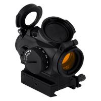AIMPOINT T-2 Micro 2MOA ACET (Weaver/Picatinny) Коллиматорный прицел
