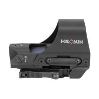 HOLOSUN OpenReflex HS510C Weaver Коллиматорный прицел по лучшей цене