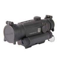 HOLOSUN Infiniti Laser QD HS401R5 Коллиматорный прицел купить в Киеве