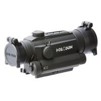 HOLOSUN Infiniti Laser QD HS401R5 Коллиматорный прицел с гарантией